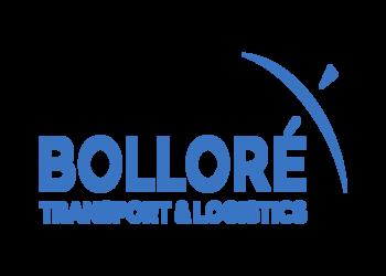 Logo_Bolloré_Transport_Logistics