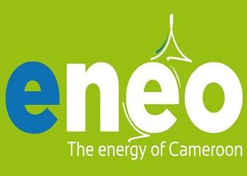 Logo_Eneo