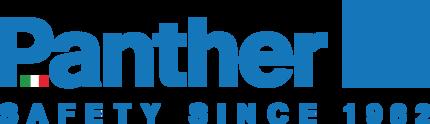 logo-panther